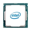 cpu intel core i5 8400 280ghz lga1151 tray photo