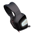 patriot pv3707umxk viper v370 rgb 71 virtual surround gaming headset photo