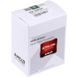 cpu amd athlon ii x2 340 320ghz dual core box photo