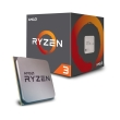 cpu amd ryzen 3 1300x 370ghz 4 core with wraith stealth box photo