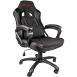 genesis nfg 0887 nitro 330 sx33 gaming chair black photo