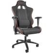 genesis nfg 0910 nitro 770 gaming chair black photo
