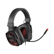 genesis nsg 0924 radon 710 virtual 71 gaming headset photo