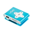 ugo ump 1021 mp3 slot blue photo