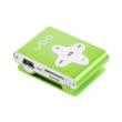 ugo ump 1024 mp3 slot green photo