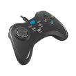 fury nfu 1027 patriot gamepad photo