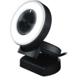 razer kiyo ring light equipped broadcasting camera photo