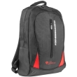 genesis nbg 1133 pallad 100 156 laptop backpack black photo