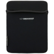 esperanza et173k neoprene bag for tablet 101 black photo