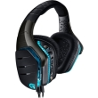 logitech g633 artemis spectrum surround rgb 71 gaming headset photo