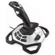 logitech extreme 3d pro joystick photo