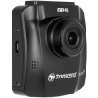 transcend drivepro 230 onboard camera incl 16gb microsdhc photo