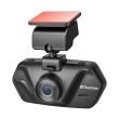truecam a4 full hd 1080p dashcam car camera photo