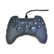 spartan gear wired controller pc ps3 photo