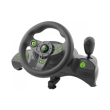 esperanza egw102 steering wheel nitro pc ps3 photo
