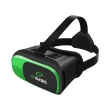 esperanza egv300 doom vr 3d glasses for smartphones photo