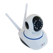 innovator inv icam wrhd 01 rotating hd smart wifi camera photo