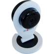 innovator inv icam whd 02 hd smart wifi security camera photo