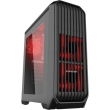 case innovator starship black full tranparent photo