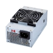 psu supercase al 3000tfx safety 300w photo