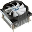arctic cooling alpine 20 plus co intel cpu cooler 92mm photo