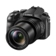 panasonic lumix dmc fz2000 black photo