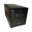 conceptum gp 1000 ups 1000va 600w photo