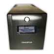 conceptum gp 1000 lcd display ups 1000va 600w photo