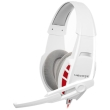 edifier g2 engage gaming headset white photo