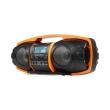 audiosonic rd 1548 beatblaster bluetooth photo