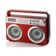 audiosonic rd 1558 soundblaster bluetooth photo