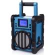 audiosonic rd 1583 outdoor radio aux in usb port photo