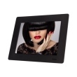 hama 95277 slimline basic digital photo frame 7  photo