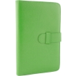 esperanza et181g case for tablet 7 green photo