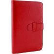 esperanza et181r case for tablet 7 red photo