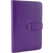 esperanza et181v case for tablet 7 violet photo