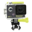 discovery adventures 4k escape action camera photo