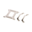 coolermaster rr acc 1366 gp lga1366 socket retention bracket set photo
