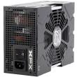 psu xfx ts series 1250w photo