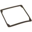 xspc 140mm single radiator gasket photo