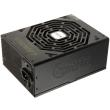 psu super flower leadex gold series 1000w sf 1000f14mg photo
