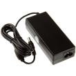 psu akasa external al for nuc systems 65w photo