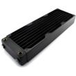 xspc xtreme radiator rx360 v3 360mm photo