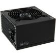 psu silverstone sst st70f esb strider essential series bronze 700w photo