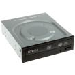 liteon ihas324 525 sata dvd recorder retail black photo