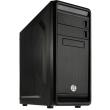 case raijintek arcadia midi tower black photo