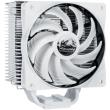 alpenfoehn matterhorn white edition cpu cooler rev c 120mm photo