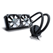 fractal design celsius s24 black water cooling photo