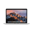 laptop apple macbook pro mpxu2 133 retina intel core i5 23ghz 8gb 256gb intel iris 640 silver photo