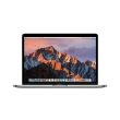 laptop apple macbook pro mpxt2 133 retina intel core i5 23ghz 8gb 256gb iris 640 space grey photo